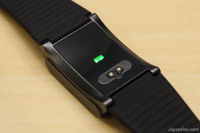 X9-Plus-Smart-Wristband_03