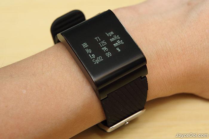 X9-Plus-Smart-Wristband_04