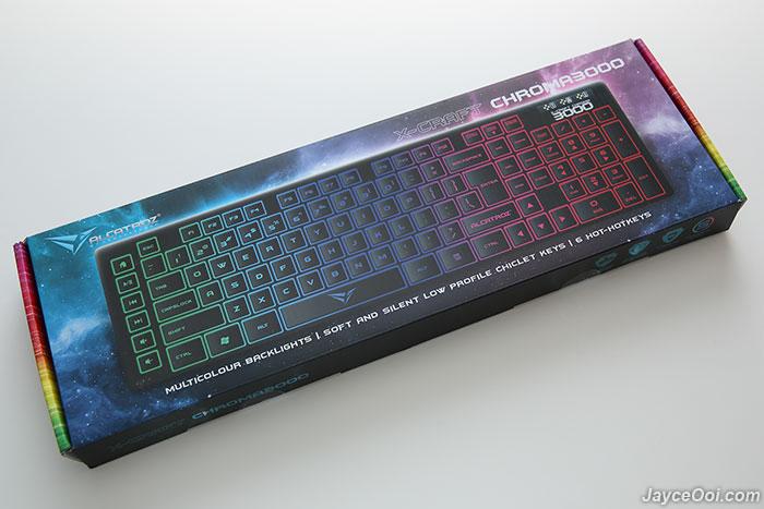 Alcatroz-X-Craft-Chroma-3000_02