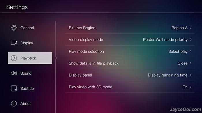 Egreat-A5-Blu-ray-Media-Player-UI_02