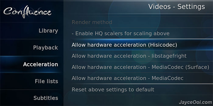 Egreat-A5-Blu-ray-Media-Player-XBMC