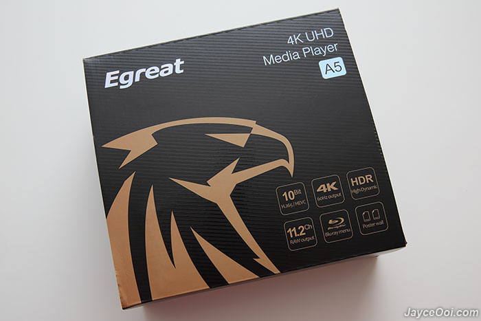 Egreat-A5-Blu-ray-Media-Player_02