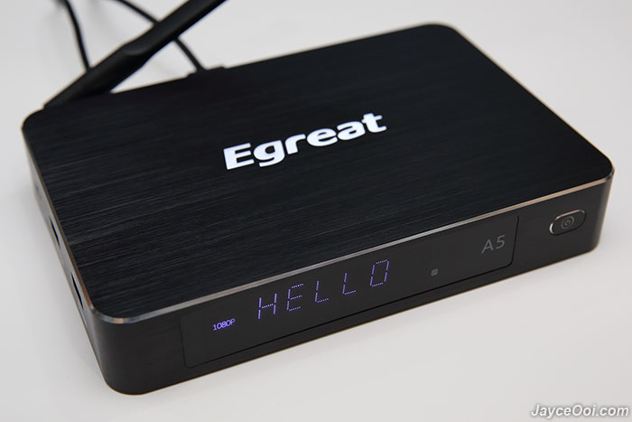 Egreat-A5-Blu-ray-Media-Player_05