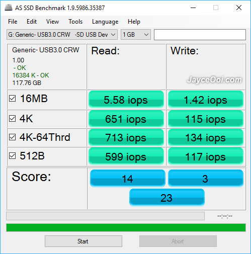 Netac-P500-AS-SSD_02