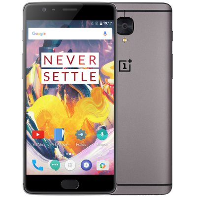 OnePlus-3T-4G-Phablet