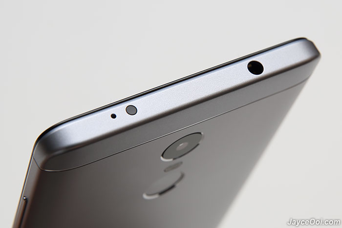 Redmi-Note-4X-Hardware_04