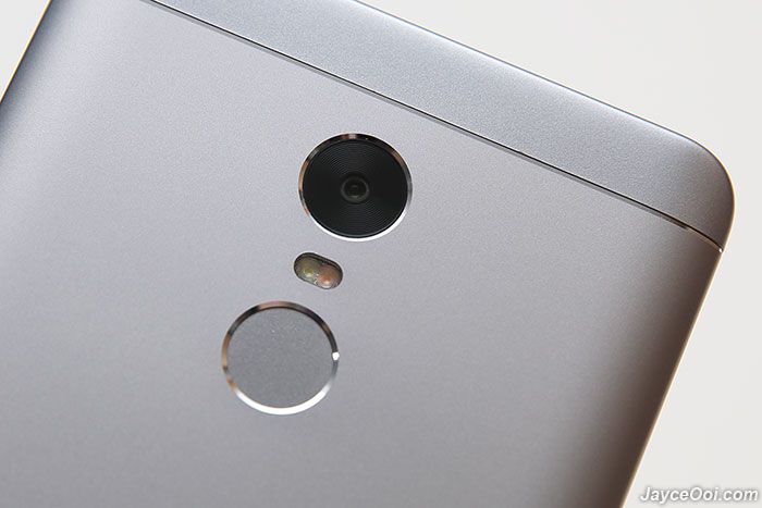 Redmi-Note-4X-Hardware_05