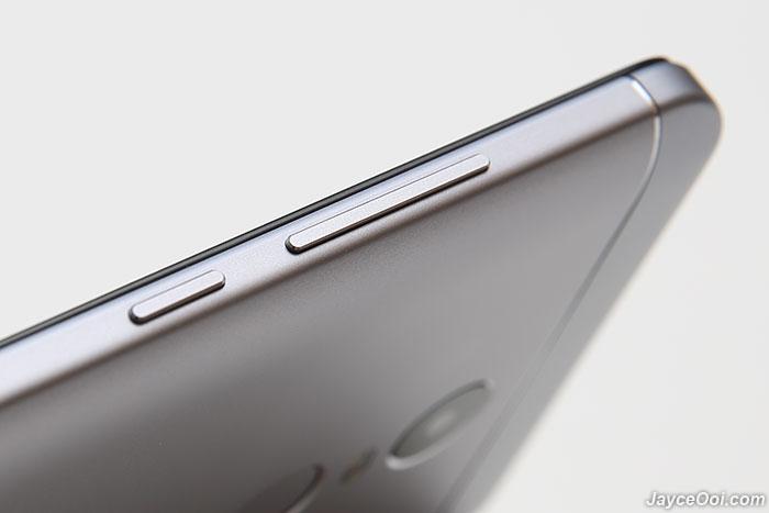 Redmi-Note-4X-Hardware_06