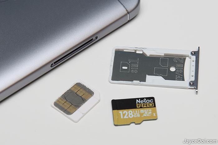 Redmi-Note-4X-Hardware_07