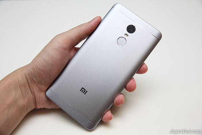 Redmi-Note-4X-Hardware_09