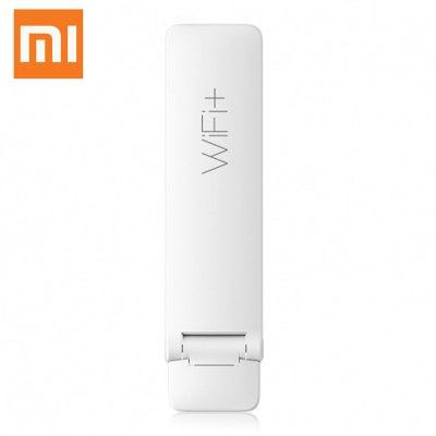 Xiaomi-Mi-WiFi-300M-Amplifier-2