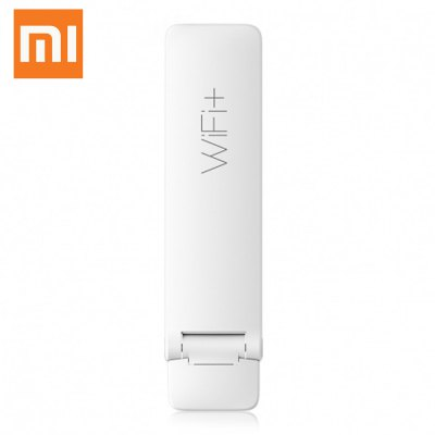 Xiaomi-Mi-WiFi-300M-Amplifier-2