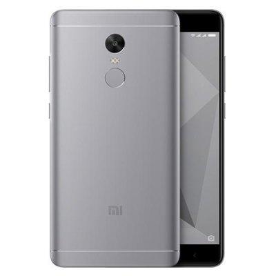 Xiaomi-Redmi-Note-4X-4G-Phablet