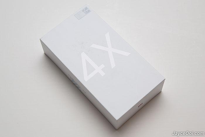 Xiaomi-Redmi-Note-4X_02