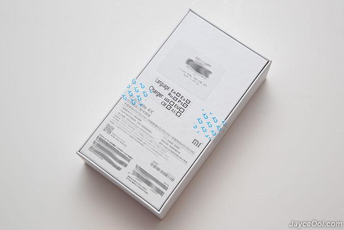 Xiaomi-Redmi-Note-4X_03