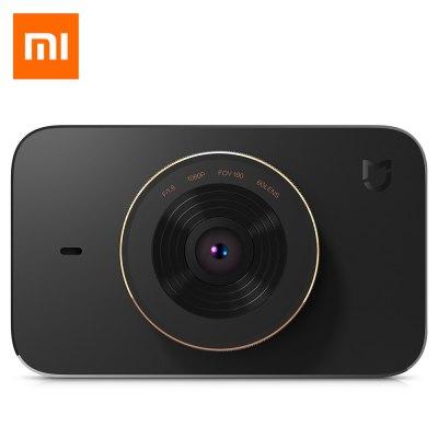 Xiaomi-mijia-Car-DVR-Camera