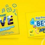 Digi Broadband review