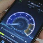 Streamyx 8mbps vs DiGi Postpaid 150 Infinite (Video)