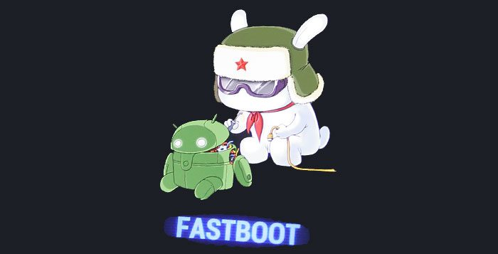 redmi note 4x fastboot mode   jayceooi