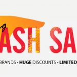 GearBest Flash Sales Deals