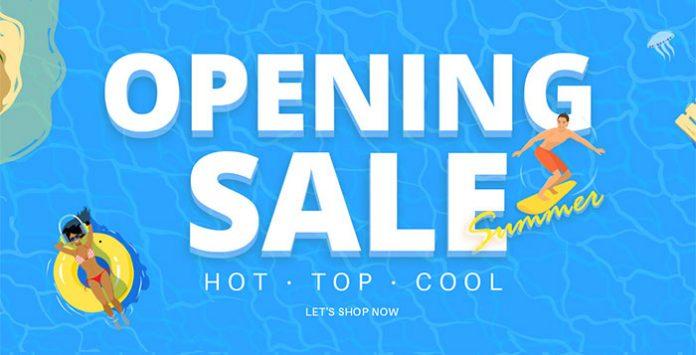 Us Summer Sales Jayceooi Com