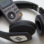 Noontec Zoro II Wireless Volcanic Rock Review