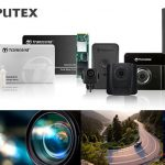 Join Transcend at Computex 2017