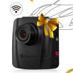 Get Transcend DrivePro 50 for your mom