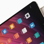 Best deal for Mi Pad 3