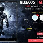 Bluboo S1 Best Deals @ $79.99 only