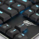 HAVIT HV-KB390L Low Profile Mechanical Keyboard Review