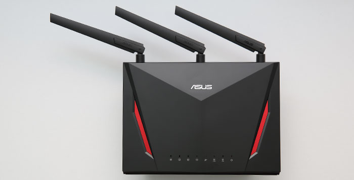 Asus Rt Ac86u Best Deals Jayceooi Com