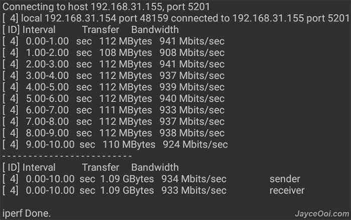 Xiaomi WiFi Router 3G Review - JayceOoi com