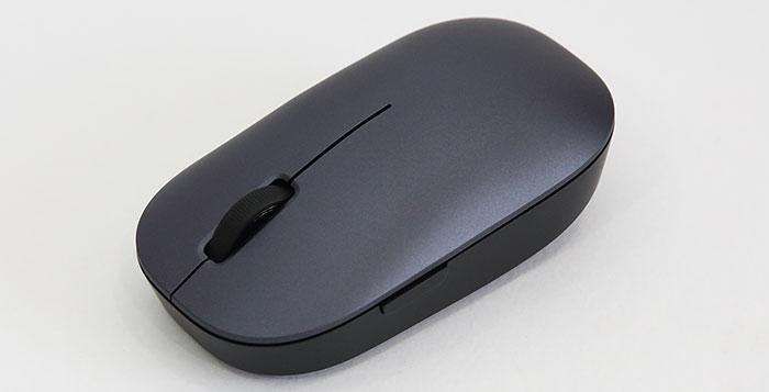 Xiaomi Wireless Mouse Review Jayceooi Com