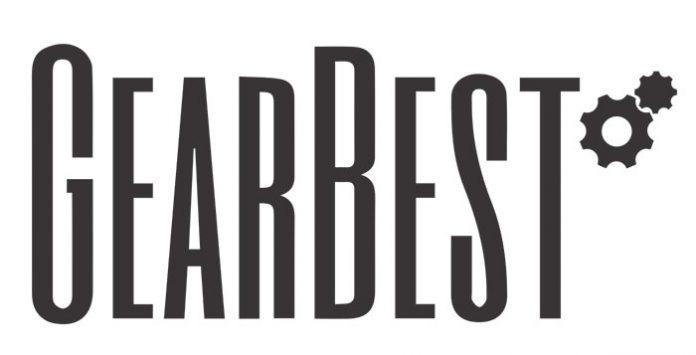 GearBest-Online-696x355.jpg