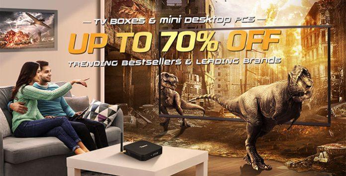 Tv Box Amp Mini Pc Best Deals Jayceooi Com