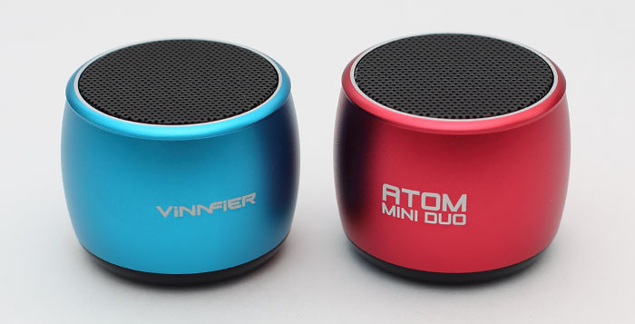 Vinnfier Atom Mini Duo Review Jayceooi Com