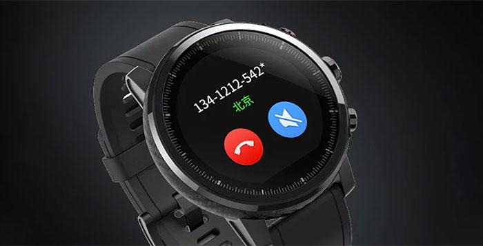 Xiaomi Huami Amazfit Smartwatch 2 Best Deals Jayceooi Com
