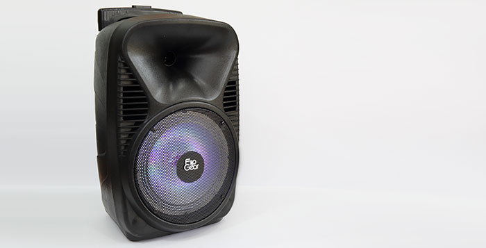 Vinnfier Flipgear Tango 212 Wm Review Jayceooi Com