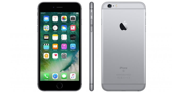 best deals on iphone 6 iphone 6 6s plus best deals jayceooi 3944