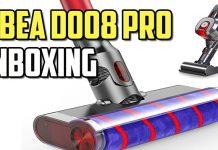 494d257649f Tineco A10 Hero Unboxing - JayceOoi.com